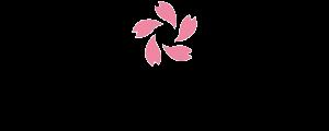 葛飾区の不用品回収『桜サービス』